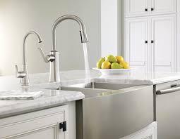 under sink instant water heater luxury kitchen sink instant hot water beautiful furniture modern kitchen