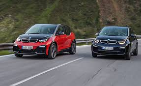 2018 bmw electric. brilliant 2018 in 2018 bmw electric