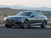 2018 audi a5 4 door. contemporary audi intended 2018 audi a5 4 door
