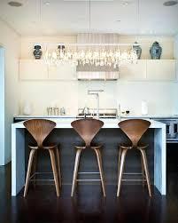 kitchen island lighting 1 chandelier height options for over the chandeliers over kitchen island