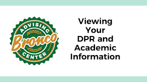 Cal Poly Pomona Graphic Design Roadmap Registration Planning Your Courses