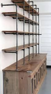 industrial kitchen shelving industrial shelves best industrial shelving ideas on pipe shelves industrial wire kitchen shelving