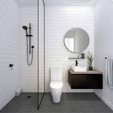 bathroom tile ideas for smaller bathrooms here will inspire you an entire lot in locating the most effective design in regards to the method to style the