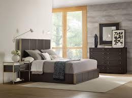 hooker furniture bedroom curata king low bed dkw