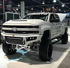 Pickup … | pickup trucks | Chevy…