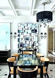 contemporary dining room lighting ideas contemporary dining room lighting ideas ideas chandelier glamorous modern dining room chandelier modern chandeliers