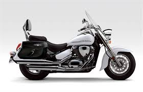 2018 suzuki boulevard c50t. wonderful c50t 2017 suzuki boulevard c50 special edition free delivery in the gta   factory order in 2018 suzuki boulevard c50t t