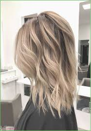 Hairstyles Hairstyles For Medium Length Hair 2019 40 Inspiration