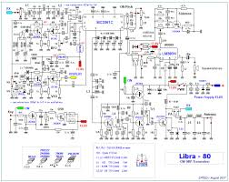 images of craig radio wiring diagram wire diagram images cb radio blue image wiring diagram engine schematic cb radio blue image wiring diagram amp engine schematic
