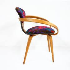 cherner furniture. Cherner Chair Floral Quarter SONY DSC Side 2 Furniture