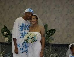ghetto wedding pictures dresses Ghetto Wedding Invitations ghetto wedding pictures dresses Worst Wedding Invitations