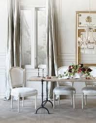 my fall kitchen main street market rockford romantic roombeautiful interior designdining roomdining chairsparisian stylevillaswedish