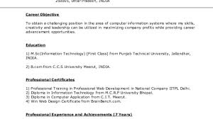 Resume Help Me Write My Resume Superb Get Help With Resume