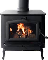 buck 80zc catalytic phase ii stove