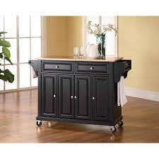 Crosley Furniture Kitchen Cart Walmart Kitchen Carts Large Size Of Kitchen Yard Design Fabulous