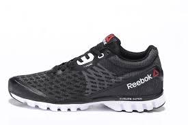 reebok shoes 2016. reebok 2016 running series breathable car suture men and women retro shoes,reebok sale shoes