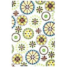 pier one outdoor rugs indoor new apricot home jam area 1 find y clearance runners tdoor pier 1 imports rugs
