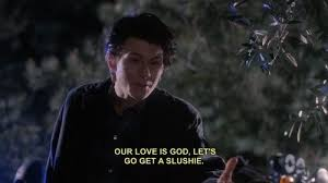 Christian Slater Quotes Best Of Heathers Christian Slater Best Quote In The Movie Lol Movie