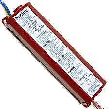 bodine led wiring diagram vehicle wiring diagrams bodine b100 emergency backup ballast image bodine led wiring diagram at eklablog co