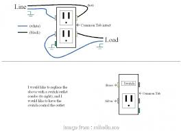 wiring switches and receptacles brandforesight co extending light switch wiring best leviton outlet wiring diagram