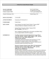 resume builder federal resume example federal resume example federal resume sample