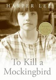 review of the movie to kill a mockingbird  perfect questions for book club discussion on to kill a mockingbird