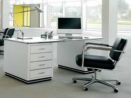 best desk for home office. 18 photos of the best home office desks renew with light desk for e