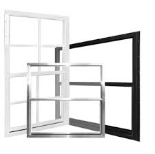 pac s aluminum windows are a wonderful solution for your economical needs built from quality aluminum extrusion and assembled with good old american
