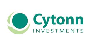 cytonn real estate investment jobs vacancy kenya 2017 career vacancy facilities property manager real estate property manager job description