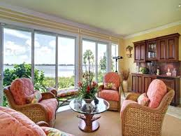 home decoration pictures gallery home decor websites cheap