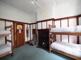 dunedin otago backpackers cheap accommodation