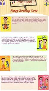Buy Birthday Greeting Cards Online Printable Birthday Card Items Buy