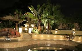 swimming pool lighting design.  Pool Landscape Lighting For Pools For Swimming Pool Lighting Design D