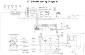 chevrolet trailblazer questions i have a 2007 chevrolet 2006 Trailblazer Fuse Box Location at 2006 Trailblazer Ext Fuse Box Diagram