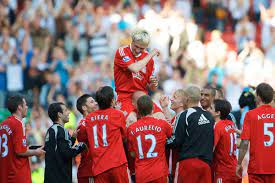 Appreciating Sami Hyypia: Liverpool's greatest bargain signing? - Liverpool  FC - This Is Anfield