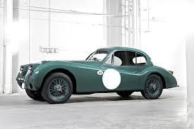 classic jaguar xk cars for classic and performance car jaguar xk140 buying guide and review 1954 1957