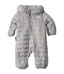 Thermoball Eco Bunting Infant