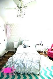 tween bedroom ideas small room tween bedroom ideas tween bedrooms ideas girl tween girls rooms tween