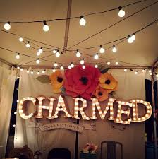 marquee lighting ideas. best 25 marquee lights ideas on pinterest light letters beauty bar and salons lighting