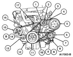 1996 mercury villager wiring diagram 1996 wiring diagrams