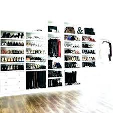closet shoe shelf spinning shoe rack best shoe racks shoe closet shelves walk in closet shoe closet shoe