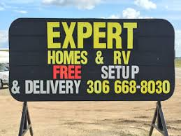 Small Picture Buy or Sell Park Model Trailers in Saskatchewan Used Cars