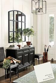 foyer furniture ideas. Best 25 Foyer Furniture Ideas On Pinterest | Ideas, Medium Size I