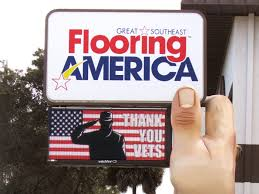 great southeast flooring america melbourne fl