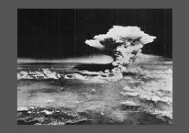 was the bombing of hiroshima and nagasaki justified org was the bombing of hiroshima and nagasaki justified