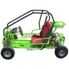 go kart parts parts for go kart go kart quad parts sunl slgk 98