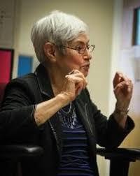 A Story Worth Repeating: Holocaust Survivor Renée Fink | WUNC