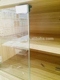 open cabinet door. Plain Open 906asjpg  With Open Cabinet Door P