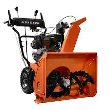 Ariens St824 Light Kit 20f0 Wiring Diagram For Ariens Snowblower Wiring Library