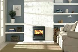 modern fireplace inserts. Modern Fireplace Electric Cheap Insert Uk . Inserts